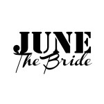 June The Bride - Boutique en ligne et impression 3D