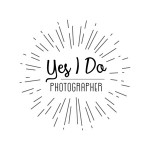 Yes I do - Photographe