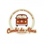 Combi des Alpes - Location de combis Volkswagen