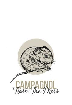 f-campagnol