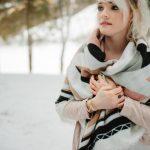 Mountain Elopement - Mélanie Bultez