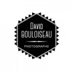David Bouloiseau - Photographe