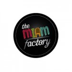 The Miam Factory - Recettes en ligne